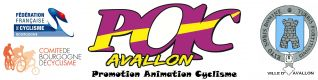 PAC Avallon