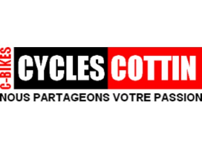 Cycle Cottin